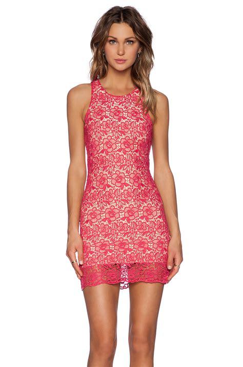 Top 25 Cocktail Dresses For Summer 2015 Fashiongumcom