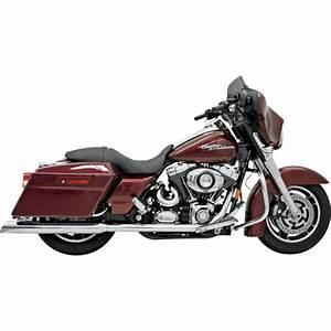 2015 Harley Davidson Controls Instructions