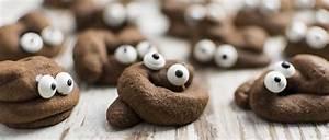 Halloween Muffins Rezepte Mit Bild : backrezepte blog kuchen torten muffins cupcakes kekse und mehr ~ Frokenaadalensverden.com Haus und Dekorationen