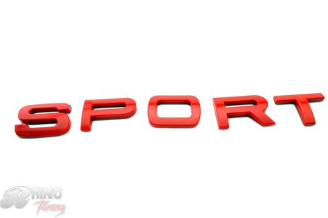 Popular Red Wings Car Decal-buy Cheap Red Wings Car Decal