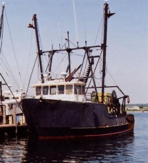 Freezer Shrimp Boats For Sale by Small Shrimp Boat For Sale Louisiana Autos Post