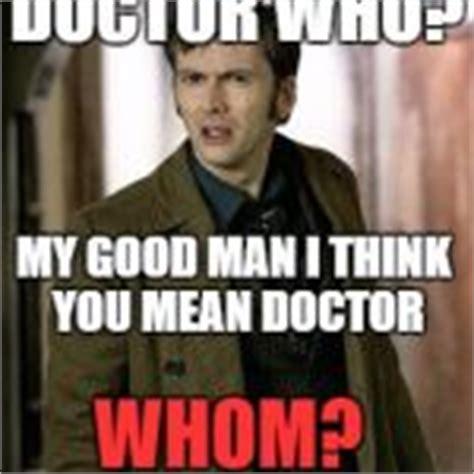 Doctor Who Meme Generator - doctor who is confused meme generator imgflip