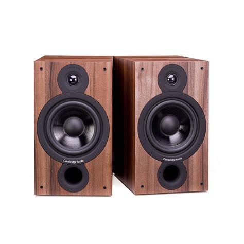casse da scaffale diffusori audio e casse acustiche da scaffale e incasso