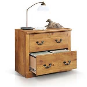sauder file cabinet cottage home collection walmart com