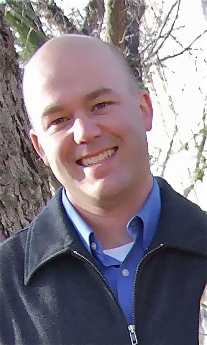 michael bradford author  button hill