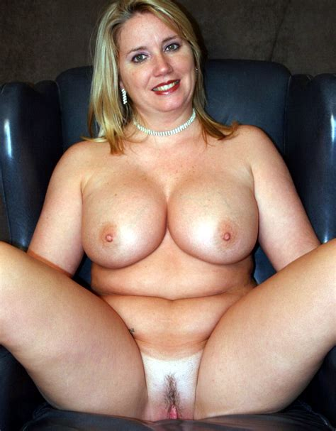 Chubby Milf Milf Adult Pictures Luscious Hentai And