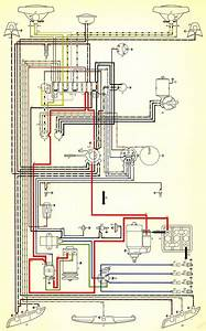 Hunter Type 3 Wiring Diagram