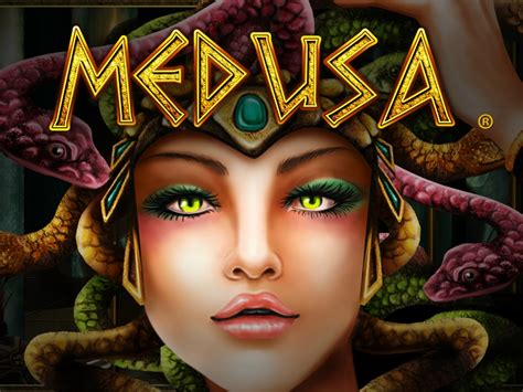 Medusa Casinovinnerecom