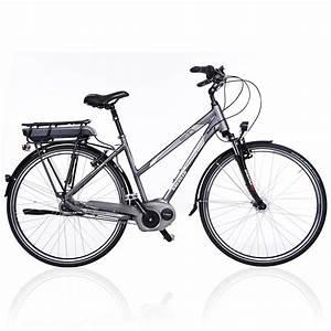Kreidler E Bike : kreidler e bike vitality eco 2 trapezoid 28 inch buy ~ Kayakingforconservation.com Haus und Dekorationen