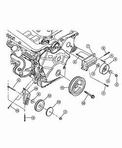 2002 Dodge Stratus Wiring Diagram  2002  Free Engine Image For User Manual Download