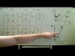 Eigenvektoren Berechnen : berechnung einer determinante doovi ~ Themetempest.com Abrechnung