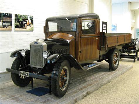volvo trucks wiki volvo lv4 wikipedia