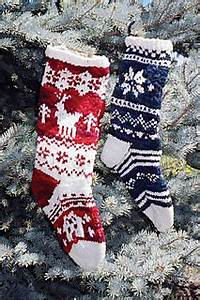 Baby Color Chart Ravelry Christmas Pattern By Patty Connolly