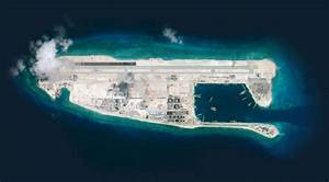 Assessing the Military Significance of the South China Sea ...