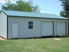 1000 images about cheappolebarn buildings on pinterest With cheap pole buildings