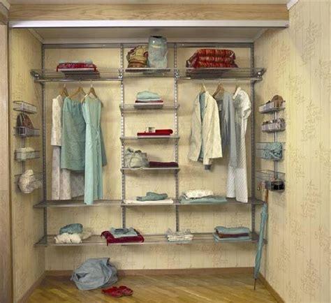 wardrobe ideas interior design bedrooms