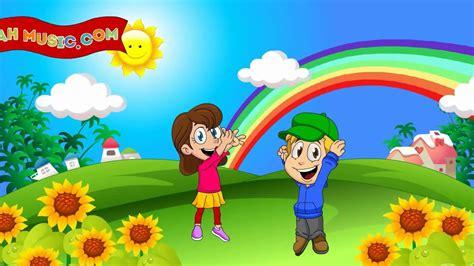 jumping exercise song childrens   morah