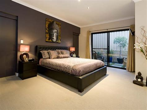 bedroom ideas home designs nsw australia homes photo gallery