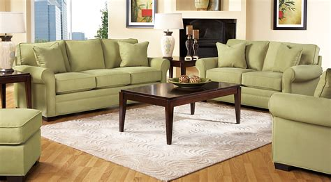 Living Room Ideas Green Brown by Room Interior And Decoration Decorating Ideas For Green