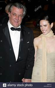 Gallery for > jennifer connelly