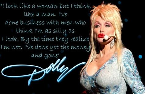 image result  dolly parton quote quotes  sayings