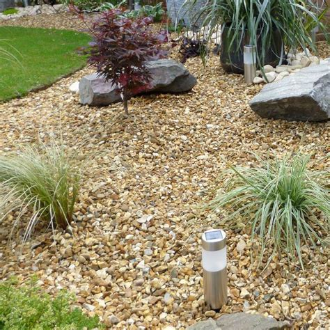 Decorative Gravel Landscaping - 8 best images about customer photos decorative gravel on