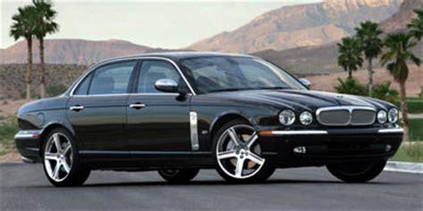 books on how cars work 2006 jaguar xj lane departure warning 2006 jaguar xj8 parts and accessories automotive amazon com