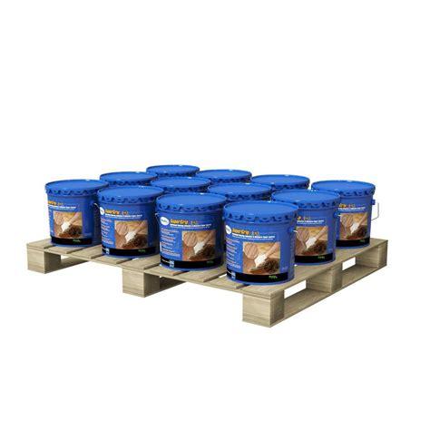 bondera tile mat set 12 in x 10 ft backsplash roll for