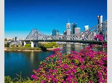 Brisbane Hotels Oaks Serviced Apartments in Brisbane