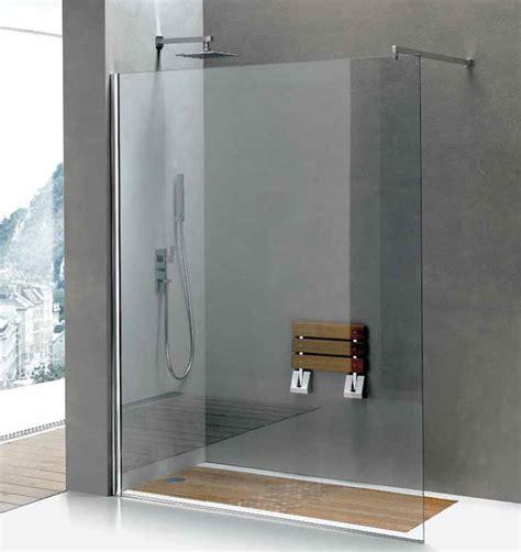 piatto doccia al posto della vasca installazione doccia al posto vasca oostwand