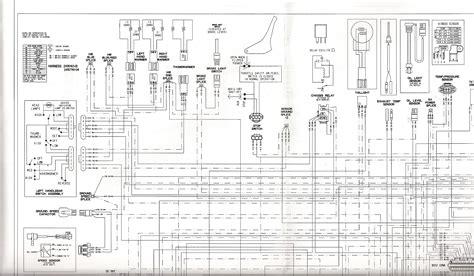 2008 kawasaki 250r wiring diagram 2008 kawasaki ex250