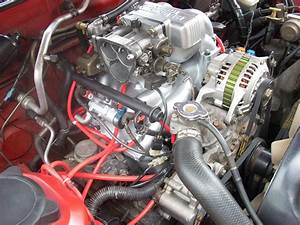 S5 Intake On S4  - Rx7club Com