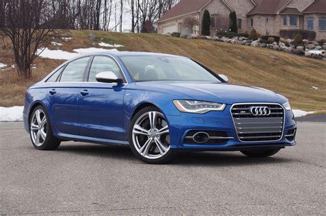 Audi S 6 by 2015 Audi S6 Review Audi A5 Forum Audi S5 Forum