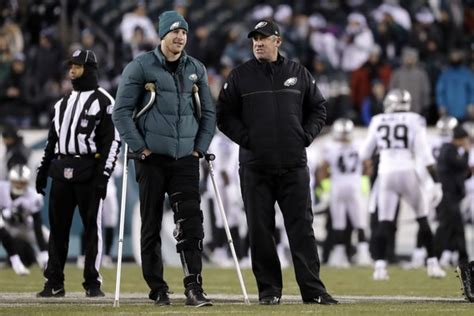 month  carson wentz injury philadelphia eagles