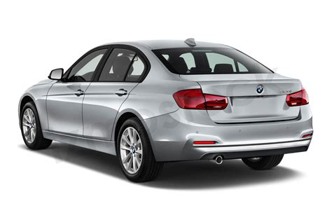 Bmw 320i Reviews by 2017 Bmw 320i Review The Turbocharged 3 Series