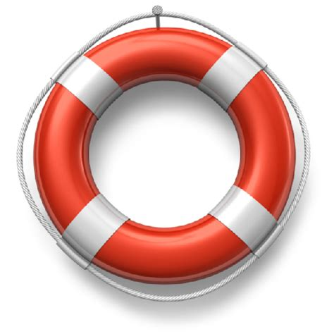 Boat Gear by Safety Gear Every Boat Should Recreational Boating