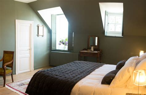 chambre familiale blois blois chambre d hotes cheap the guest bedrooms with blois