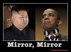 Juxtapose THIS!