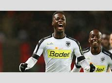 Forget The Ivorian Winger Here Are 3 Super Alternatives