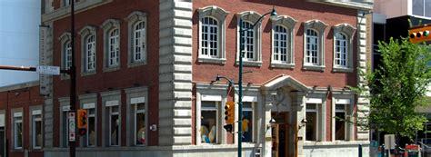 canadian bank  commerce beltlineca