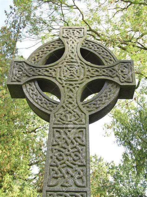 The true origins of the celtic. ancient celtic gravestone - Google Search   Celtic zodiac, Celtic cross meaning, Celtic zodiac signs