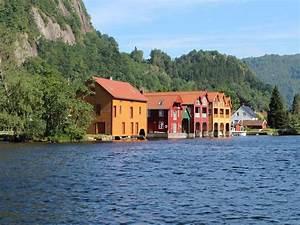 Norwegen Ferienhaus Fjord : angelurlaub norwegen ferienhaus am fedafjord bei hidra ~ Orissabook.com Haus und Dekorationen