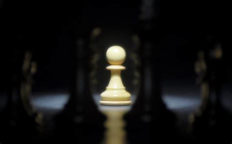 chess computer wallpapers desktop backgrounds
