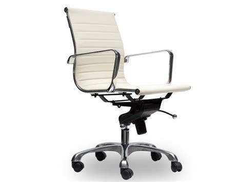 chaise bureau solde photo chaise de bureau en solde