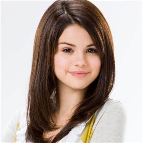 Video Bloopers de Selena Gomez en la película Ramona y
