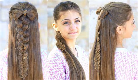 cute girl hairstyles hairstyle  women man