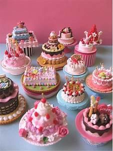"Ideas for little girls ""tea party"" | Party Ideas | Pinterest"
