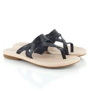 womens ugg sandals sale ugg mireya s flat sandal