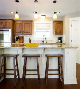 small kitchen islands with seating adorable design of kitchen island with bar seating homesfeed