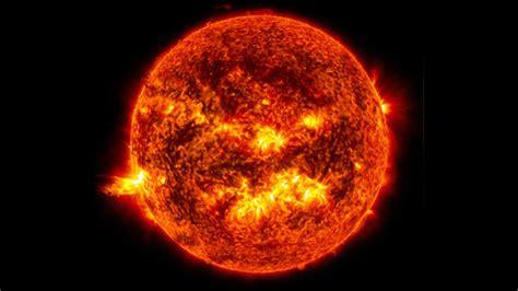 Astronomers discover sister to Earth's sun — RT USA News
